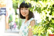 岡野真也 ドラマ・映画・舞台で活躍!注目若手女優の主演ムービー
