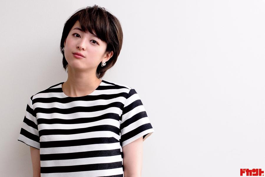 清野菜名 各方面で引っ張りだこ!新世代アクション女優が押井監督とのコラボで映画初主演
