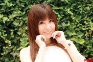 柳まおプロ コスプレイヤー&パチンコライターとしても活躍する腐女子系女流プロ雀士