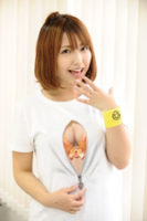 155_haradamao02