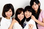 155_kano-oguma-takanashi-komori02