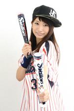 155_tamechikaanna02