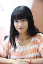 156_fujiitakemi-momokawaharuka03