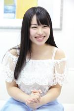 156_umedaaya02