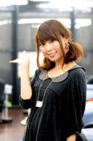 157-matsushima002