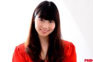 土居志央梨 公開待機作目白押しの新進女優最新ムービー!