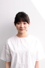 157_miuratoko02
