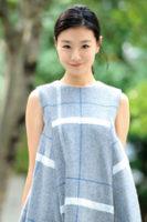 158-hyunri003