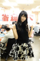 158-mizuguchi002