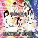 158_honey-spice01