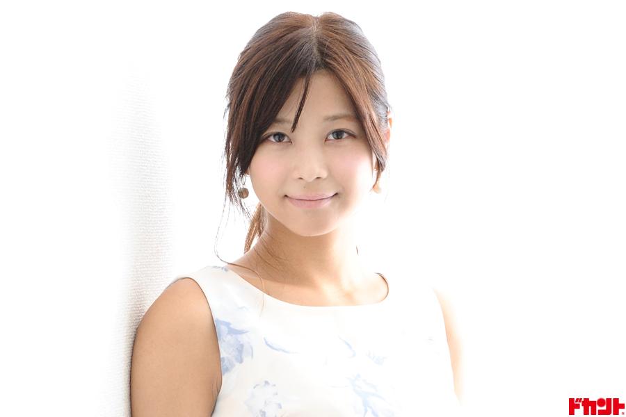 中村真理「24歳の女子高生」満を持しての2ndを!!