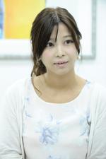 158_nakamuramari02