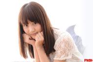 浜田翔子 芸能界リアルがココに!?グラドルの光と影を描いたストーリーで監督デビュー