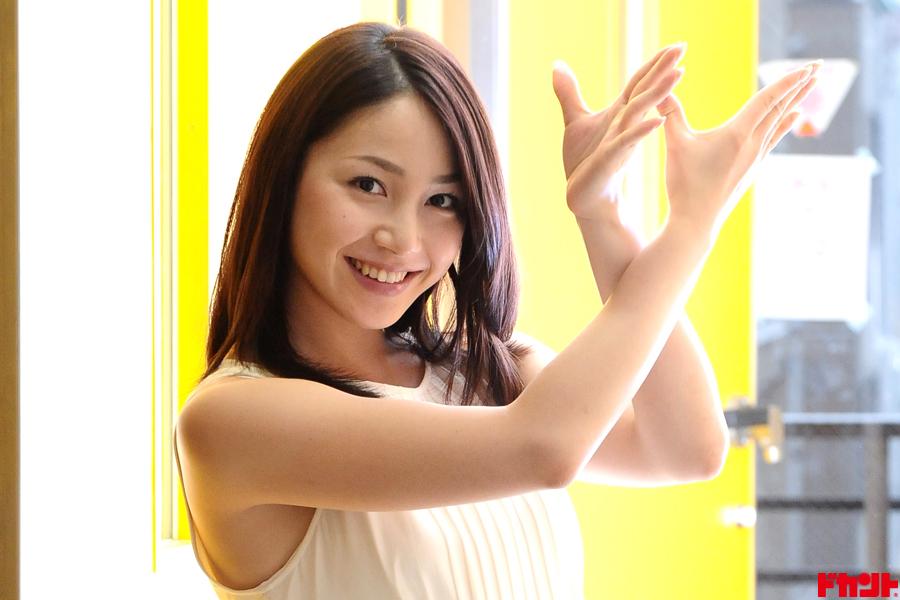 吉川友「乾杯戦士」第2弾でピンクが帰ってきた!