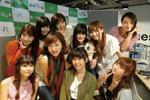 160-ninomiya002
