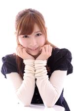 160_itosaori02
