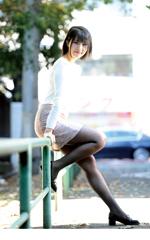 160_tachibanasari02