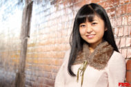 松田麻矢プロ タレント&女優・MCとしても活動!会いに行ける麻雀アイドルMoreメンバー