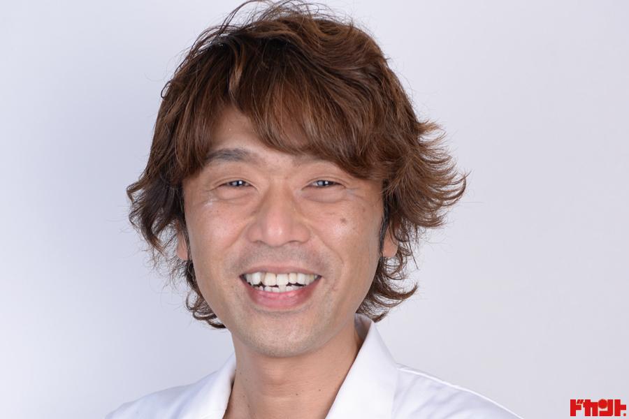 寺林陽介さん クチコミで評判広げ芸能人も多数殺到する六本木スペシャル整体院院長