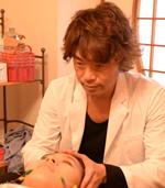 161-terabayashi002