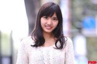 加藤凪海「夏色ヒロイン」グランプリ17歳の素顔