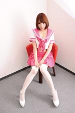 161_tsukamotomai02