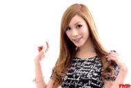 ベルさん 新宿歌舞伎町おかまバー人気No.1が初めてのグラビア映像作品をリリース