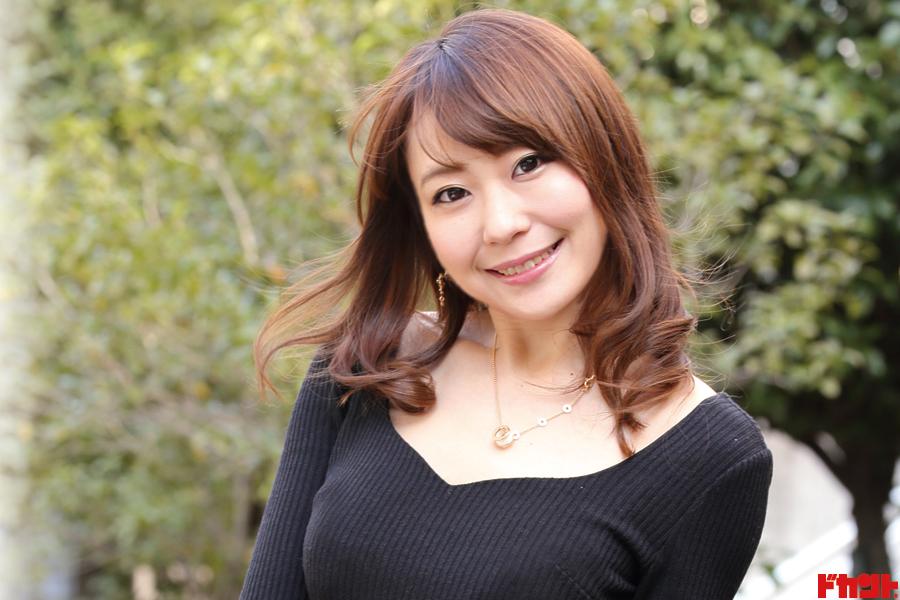 優月みかプロ「TFチャンネル」番組MCは麻雀最強戦4代目最強戦ガールズ東日本代表!!