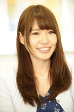 162_natsukirira02