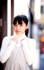 162_takemotomatsuri02