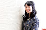 岡野真也「映画を愛しているが登場人物は下衆だらけ」な話題作にヒロイン女優役で出演