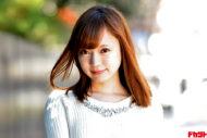 鎌田紘子「シースルー」がテーマの写真展を監修