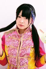 163_kubotamisa02