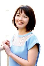 163_sakaihako-nimurasawa02