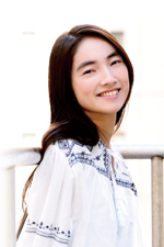 163_sakaihako-nimurasawa03