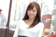 """朝水柚菜プロ MJ5&雀ナビ参戦中!女流雀士""""ゆずっきー""""の決意表明見逃すな"""