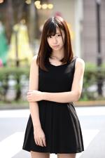 164_shiinarina02