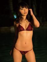 164_tachibananozomi01