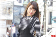 櫻木ゆきプロ 16人組女流プログループMoreメンバーは最高位戦の浪速ガール
