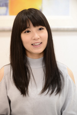 165_yurisa02