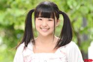 太田和さくら Kiss Beeリーダーがグラビアデビュー!!