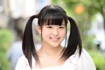 166_ootawasakura02