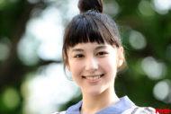 佐生雪 話題作公開!好演光る注目の若手女優