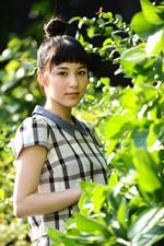 166_sasoyuki02
