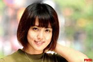 日里麻美 新進女優&女子プロレスラーはグラゼニ女子で元イルカの調教師!?