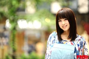 167-sakidashi06