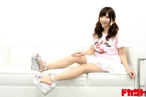 167-sakidashi08