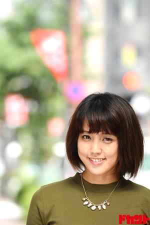 167-sakidashi18