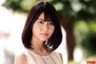 佐藤菜月 初主演飾った今後注目の若手女優が登場
