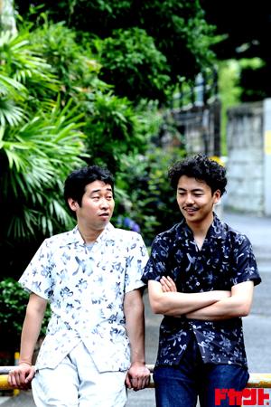 168-sakidashi10